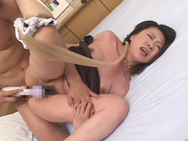 villige jenter erotic porno