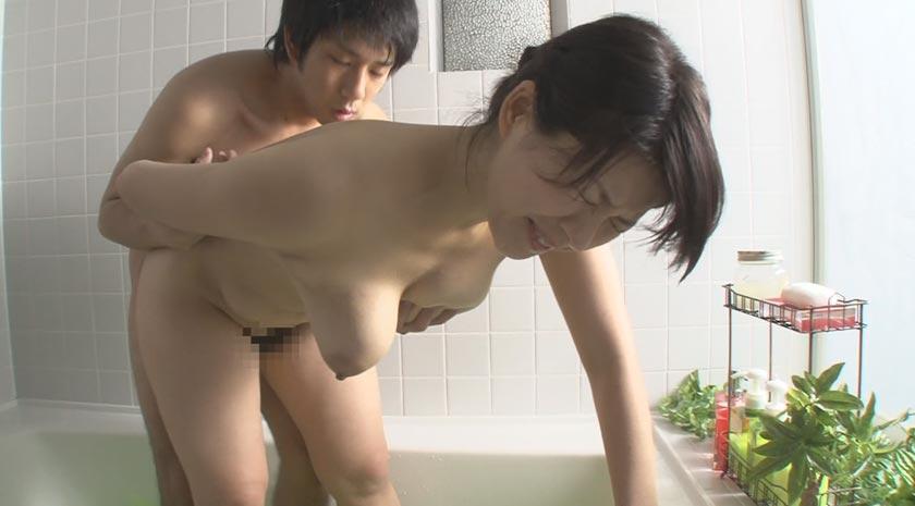 完璧熟女!笹山希->画像>68枚