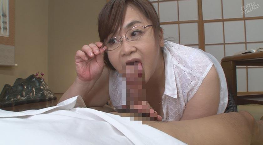 40歳以上 熟女というよりおばちゃんAVを語れ 35 [無断転載禁止]©bbspink.comTube8動画>1本 fc2>1本 YouTube動画>4本 ->画像>143枚