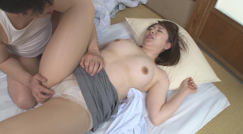 今日のおかず熟女 Part.2 [転載禁止]©bbspink.comxvideo>1本 fc2>1本 YouTube動画>3本 ->画像>511枚