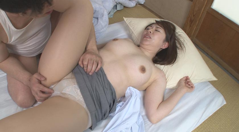AV女優になってほしい熟女有名人 [無断転載禁止]©bbspink.comYouTube動画>6本 ->画像>89枚